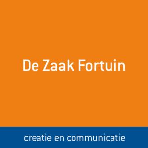 dzf-logo-5bd1d31b