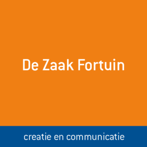 dzf-logo-7c8ea26b